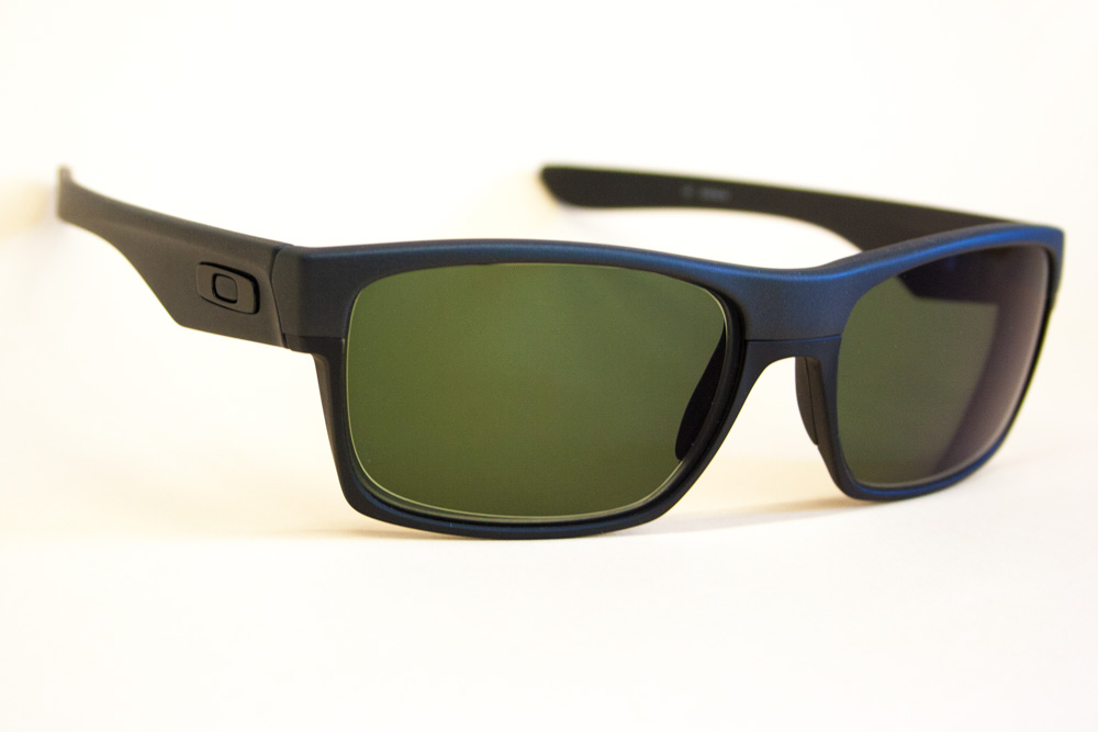 Sport Oakley Two Face Lenti
